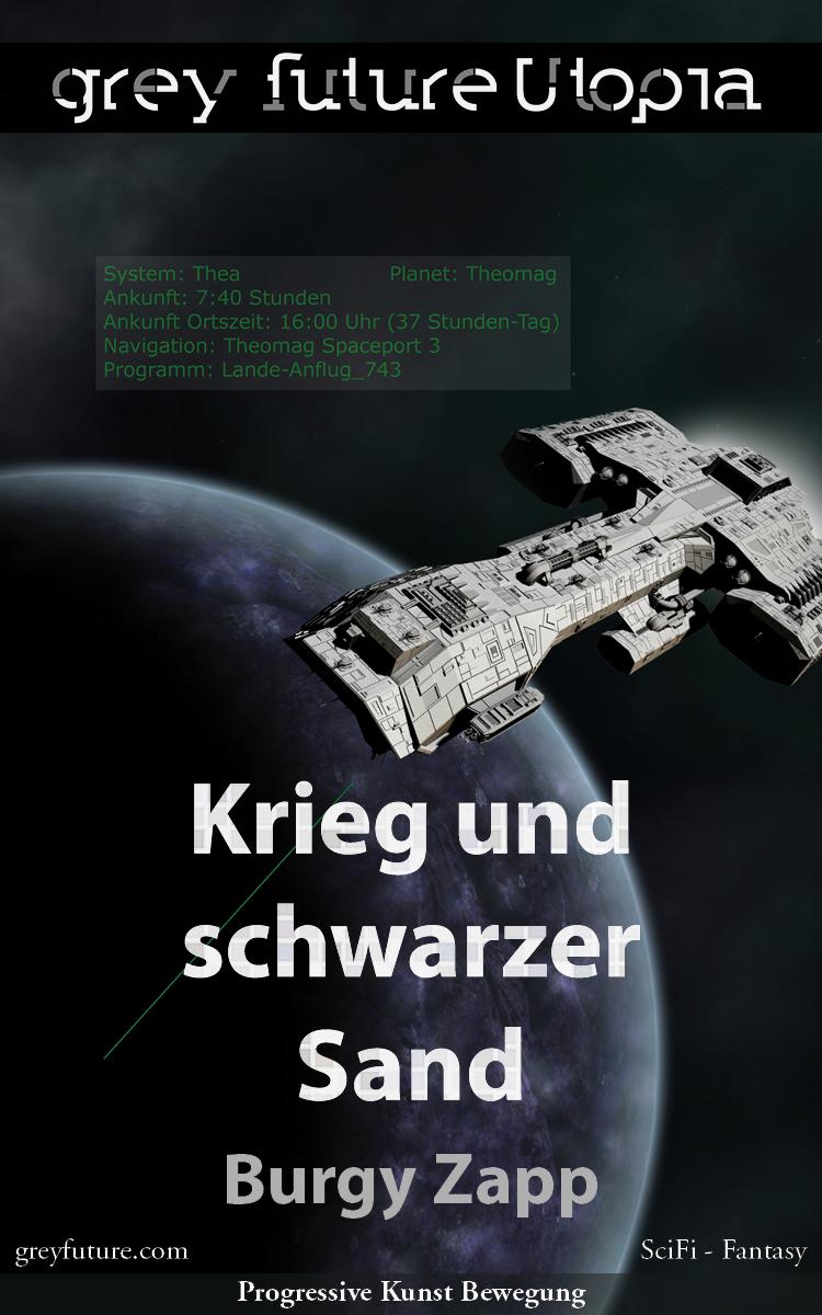 Krieg_und_schwarzer_Sand_v6_3